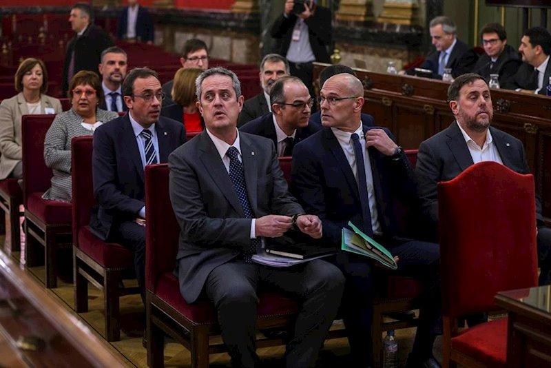 https://img.s3wfg.com/web/img/images_uploaded/7/7/ep_los_lideres_independentistas_el_exvicepresidente_de_la_generalitat_oriol_junqueras_d_el.jpg