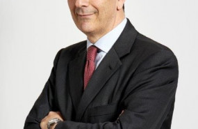 ep luigi gubitosi consejero delegado de telecom italia tim