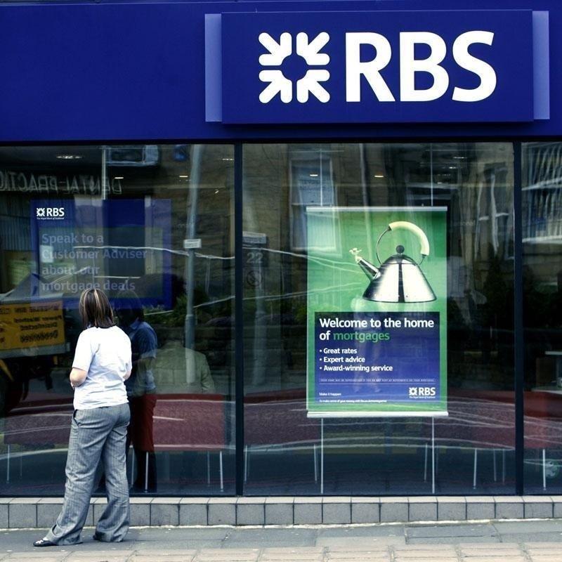 ep sucursal del banco rbs