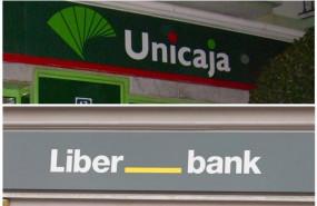 ep unicaja y liberbank