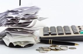 iae-impuesto-de-actividades-economicas