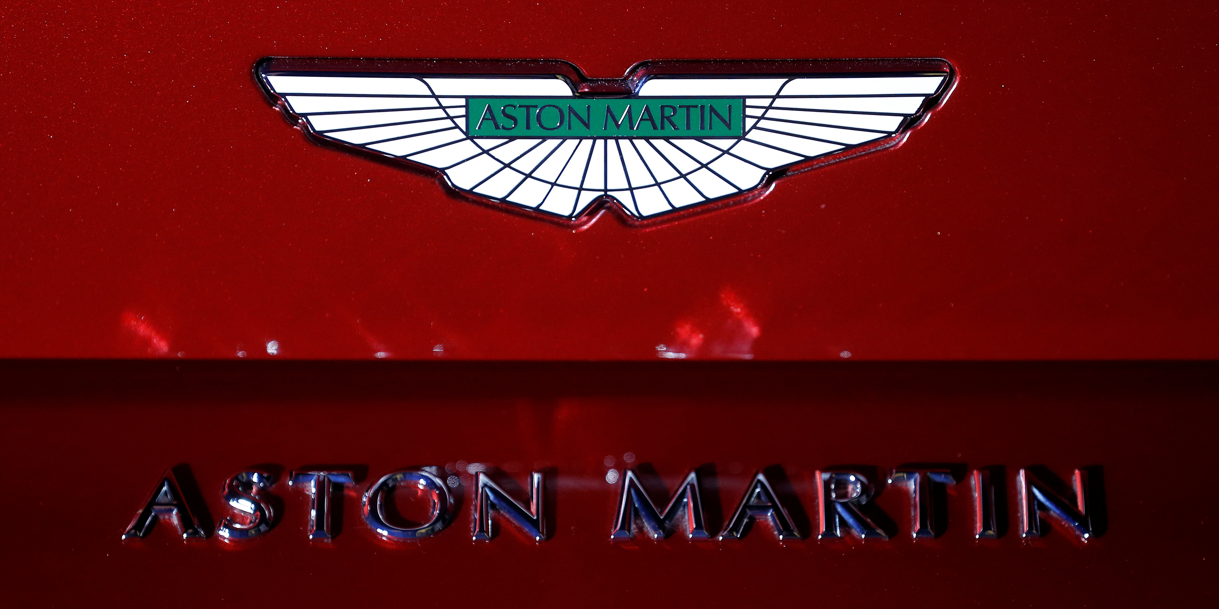 aston-martin-premier-benefice-imposable-en-vue-depuis-2010