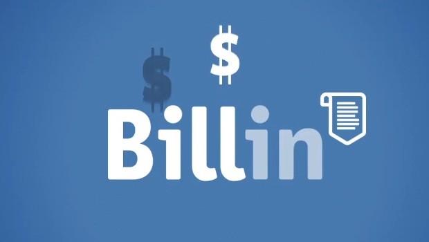 Billin Startup 2