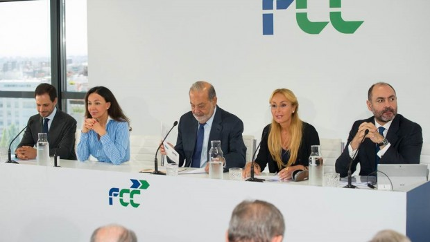 carlos-slim-investors-day-2018-fcc