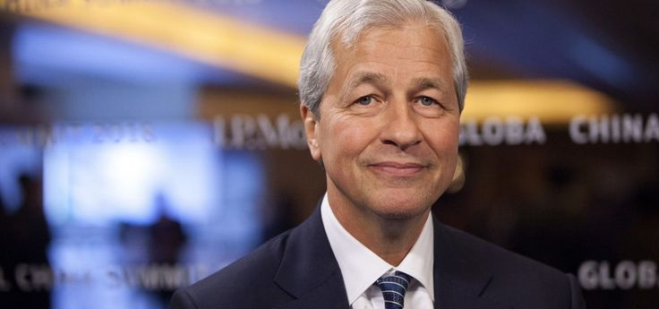cbjamie dimon2 short1