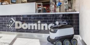 domino-s-pizza-veut-livrer-avec-des-robots