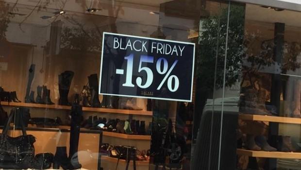 ep blackfriday black friday descuento descuentos rebajas compra compras 20171123184302