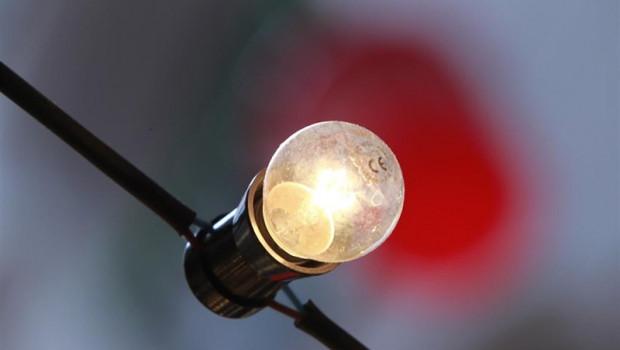 ep bombilla bombillas luz electricidad energia 20190510122003