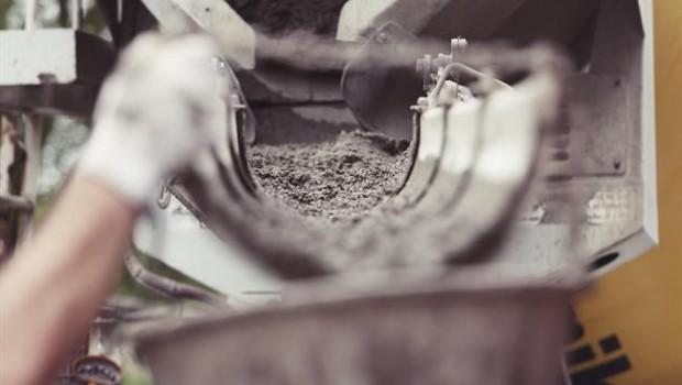 ep cemento