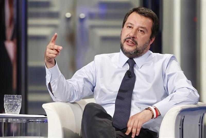 https://img.s3wfg.com/web/img/images_uploaded/7/e/ep_italia-_salvini_esperala_ue_eximaitaliacumplirdisciplina_presupuestarialas_eleccionesmayo.jpg
