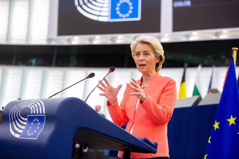 https://img.s3wfg.com/web/img/images_uploaded/7/e/ep_la_presidenta_de_la_comision_europea_ursula_von_der_leyen_durante_el_debate_sobre_el_estado_de_la.jpg