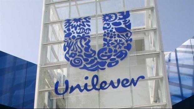 ep unilever logo