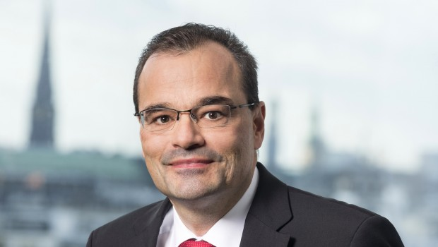 markus tacke ceo siemens gamesa