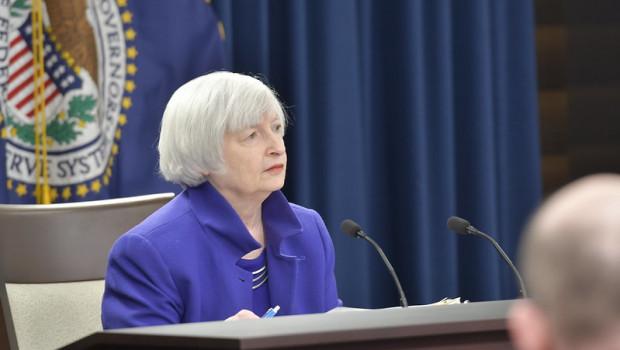 yellen dl fed us treasury debt usa