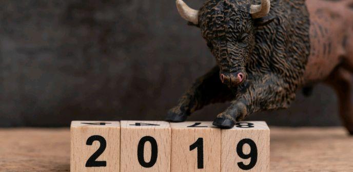 cb 2019 alcista 5