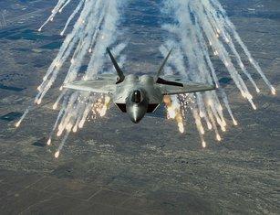 chemring, defence, plane, aerospace