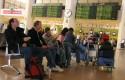 ep aeropuerto 20170324160503