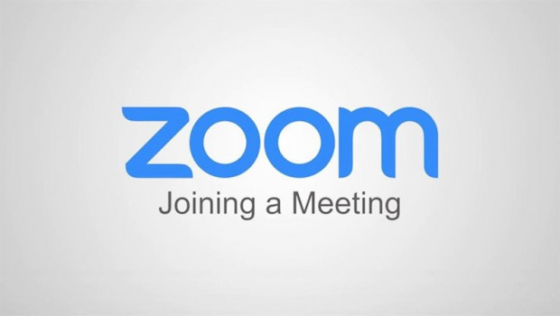 Zoom Video Communications Acquires Keybase