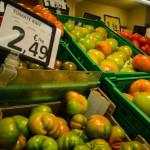 ep consumo precio precios ipc supermercado alimentos compras comprar comprando frutas fruteria