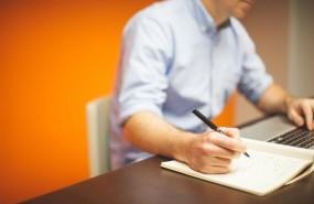 ep empresa oficina pyme creatividad branding trabajo