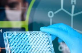 ep recurso de oryzon genomics