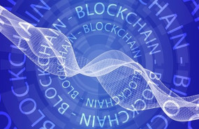 ep tecnologia blockchain 20201221105005
