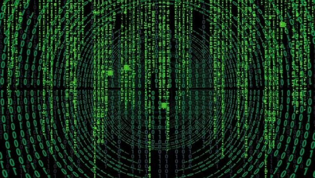 ep virus informatico ciberataque ciberamenaza