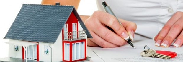hipoteca portada alquiler