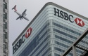 hsbc-presente-ses-excuses-pour-sa-filiale-suisse