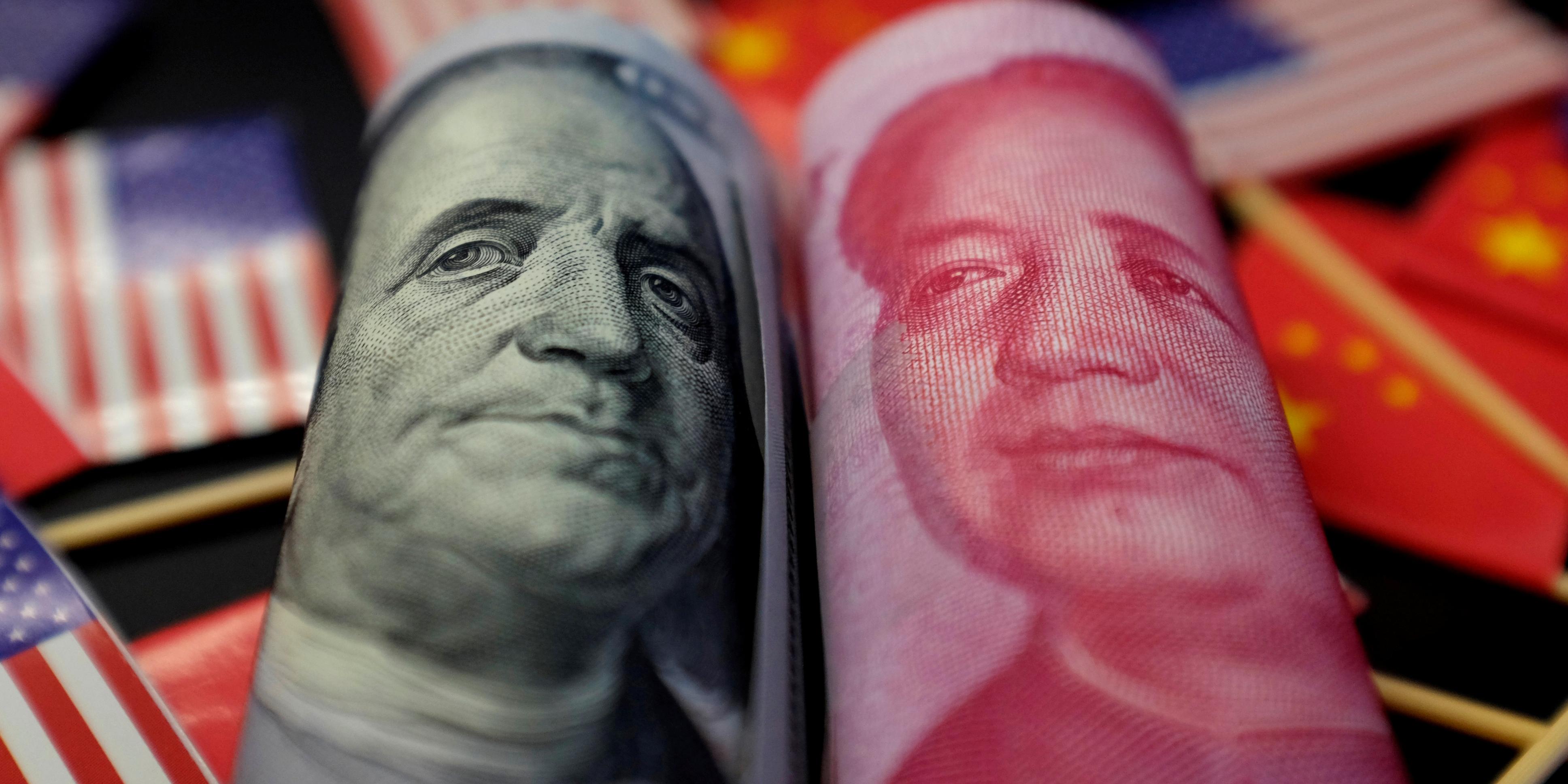 la-chine-laisse-le-yuan-enfoncer-le-seuil-de-7-pour-un-dollar 20190807155232
