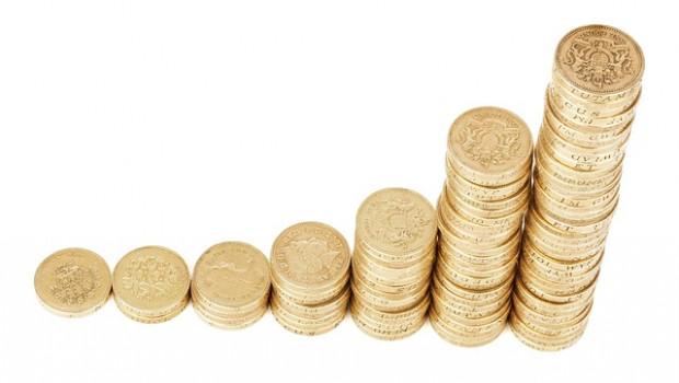 mejores-depositos-con-remuneracion-en-especie