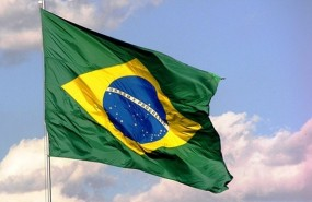 bandera_brasil brazil