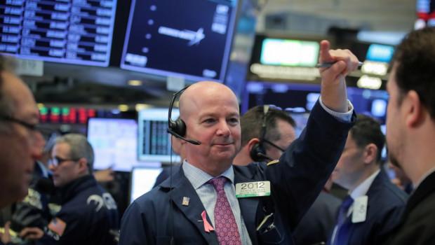 bolsa-trader-inversion-economia