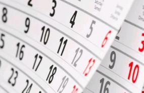 cbenero calendario sh11