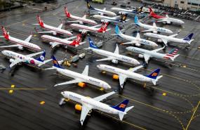 ep aviones 737 max varadosseattle