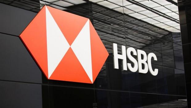ep economiaempresas- hsbc seleccionala tecnologica cgisu nueva plataformacomercio global