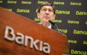 ep el presidente de bankia jose ignacio goirigolzarri en una imagen de archivo