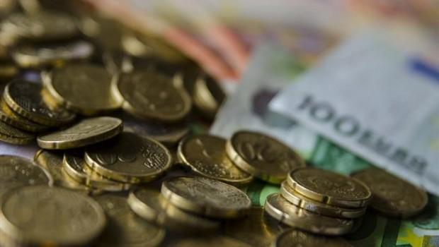 ep monedas moneda billete billetes euro euros capital efectivo metalico