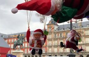 ep plaza mayormadrid navidad navidades