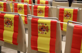 ep recurso de banderas espanolas