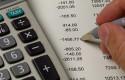 factura proveedor calculadora