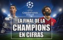 final champions league real madrid liverpool