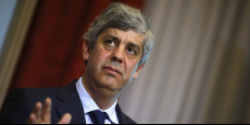 mario-centeno-president-de-l-eurogroupe