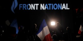 perquisition-au-siege-du-front-national