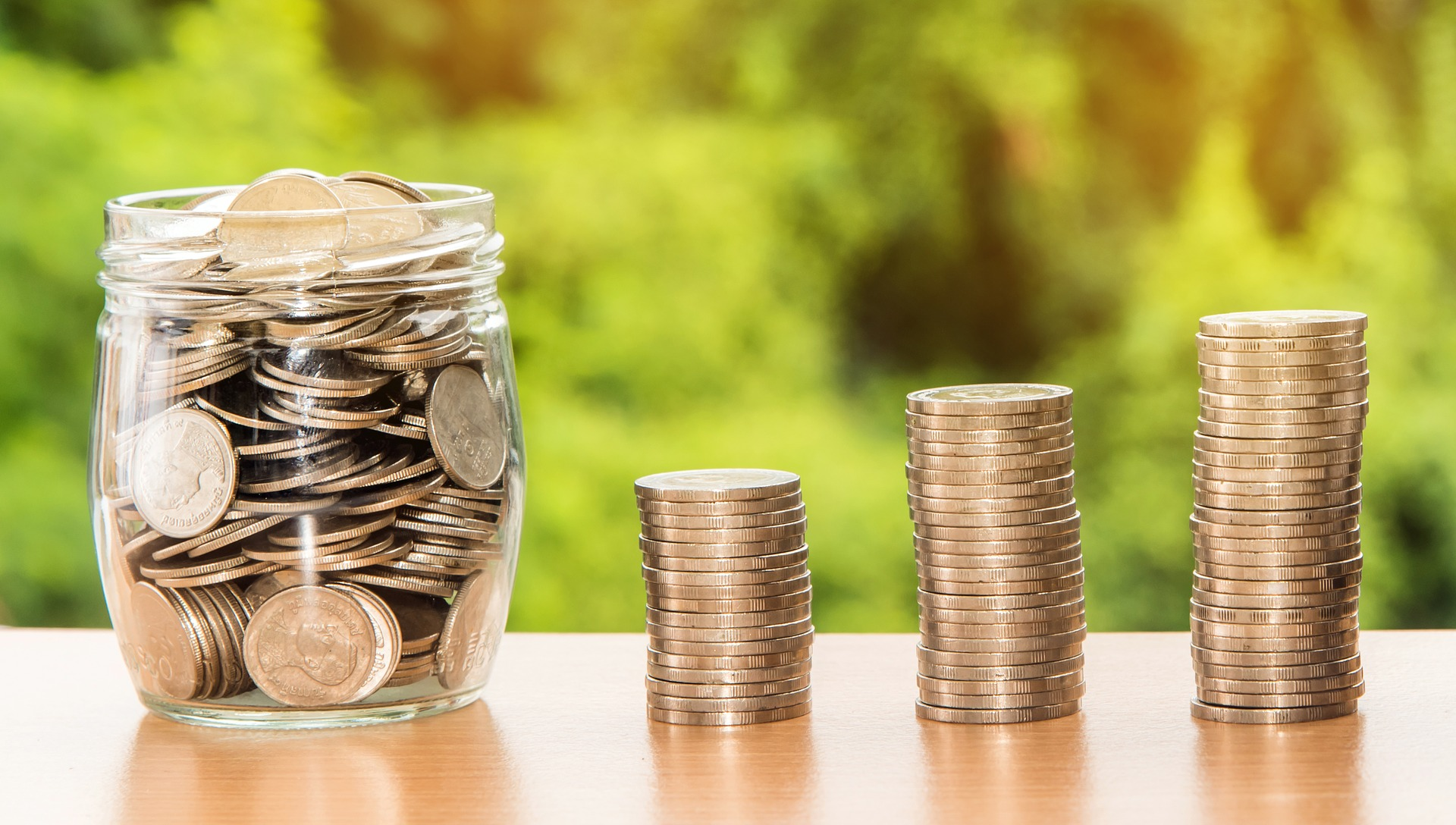 tasa-sustitucion-pensiones1
