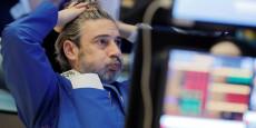 trader-a-la-bourse-de-new-york-new-york-stock-exchange-wall-street 20200309094921