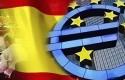 banderaespanaeuro