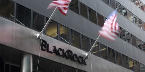 blackrock-siege-ny
