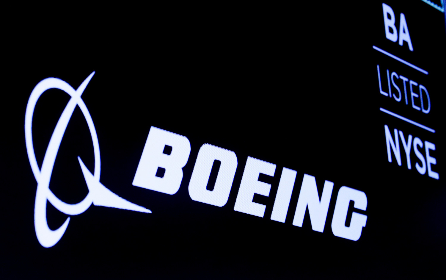 boeing a suivre a wall street 20210517094233