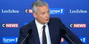 bruno-le-maire-europe-1-mai-2018
